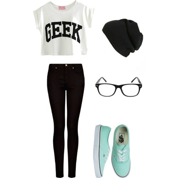 """Untitled #38"" by o-krikorian on Polyvore"