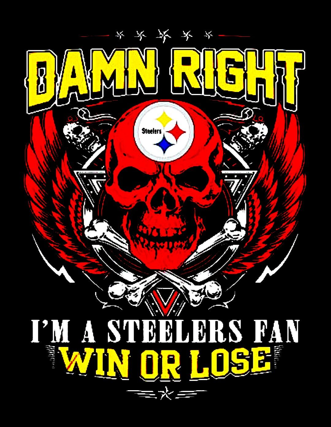 Pin by Christina Coleman on Pittsburgh Freaken STEELERS