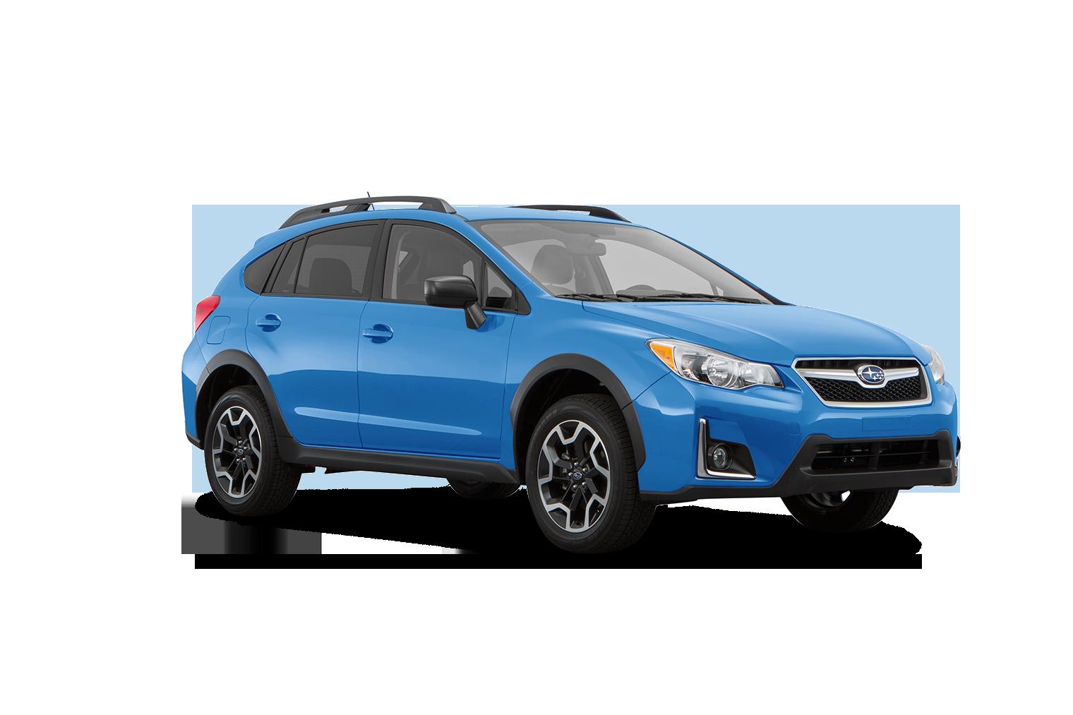 build your own subaru crosstrek subaru of america car checklist subaru crosstrek subaru pinterest