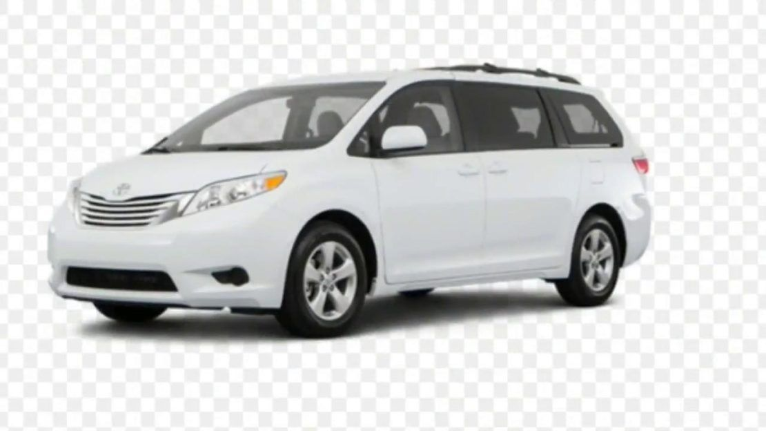 cf950022f7 2019 Toyota Sienna Redesign - Youtube regarding 2019 Toyota Sienna First  Drive