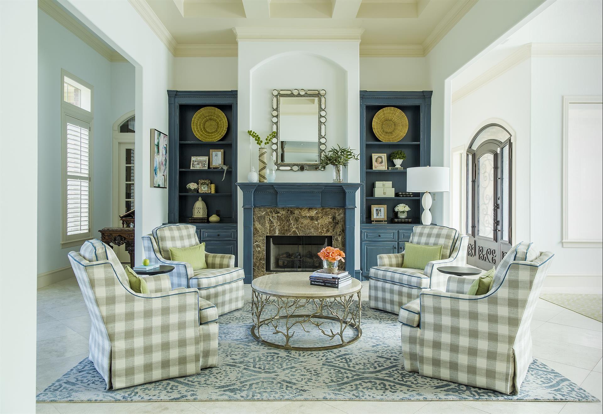 Google Image Result For Http Www Bydesigninteriors Com Websites Bydesigninteriors Images Houston Interior Designers Interior Design Top Interior Design Firms