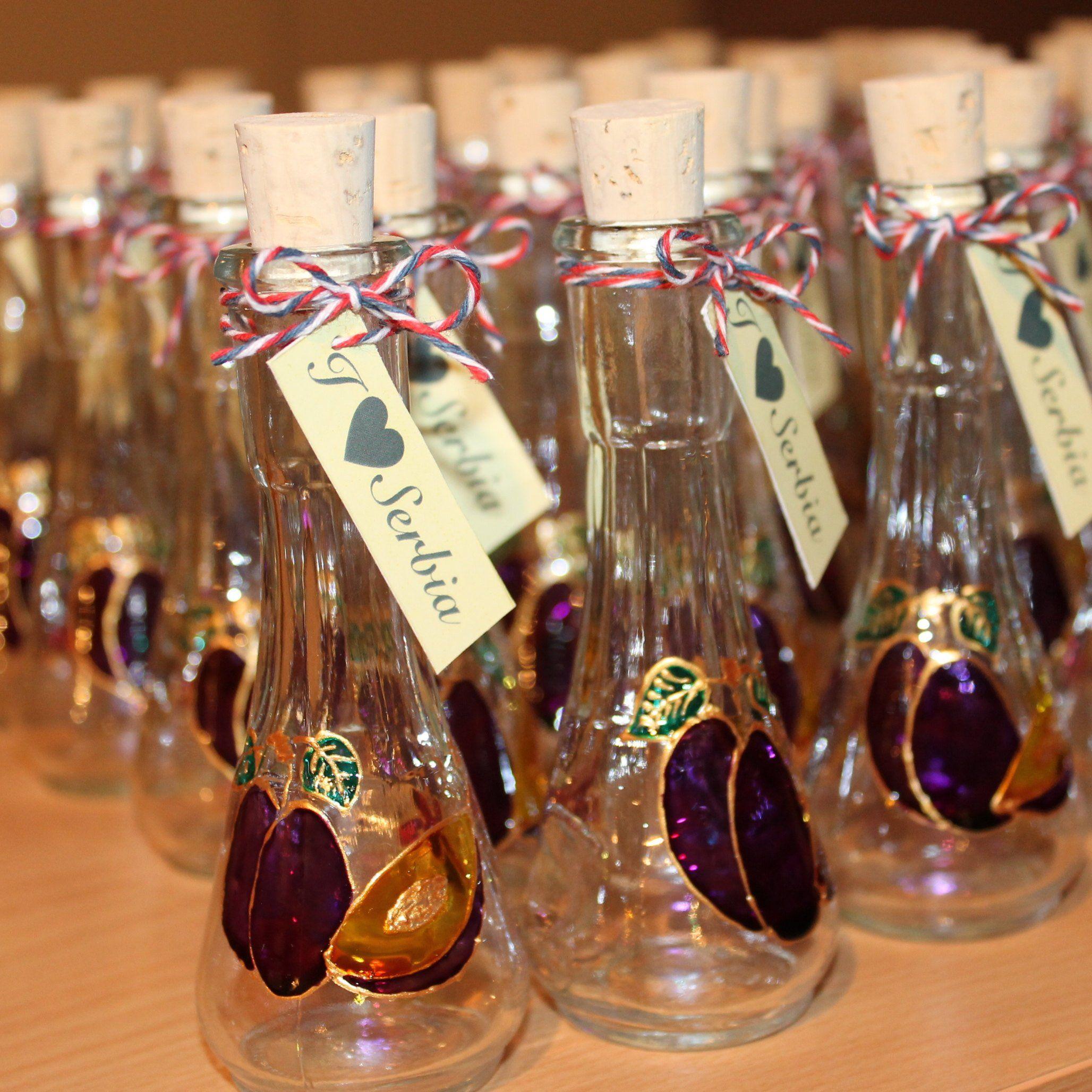 18++ Shot glass wedding favor ideas info