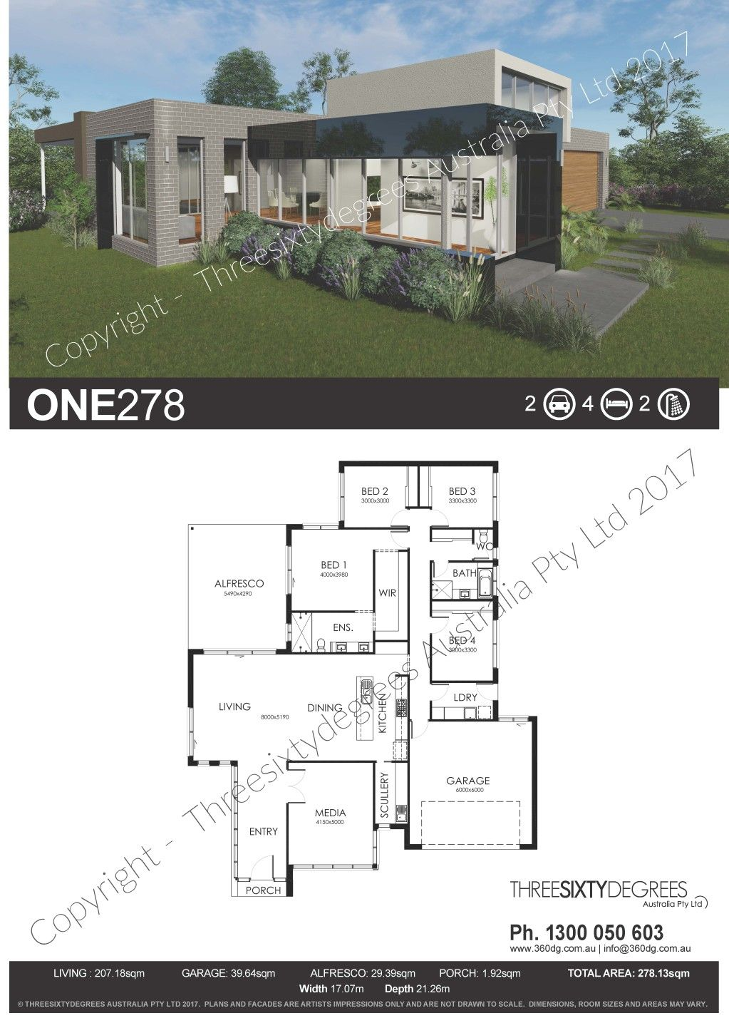 One Of Our Most Popular House Designs For Sale View And Purchase It Hundreds