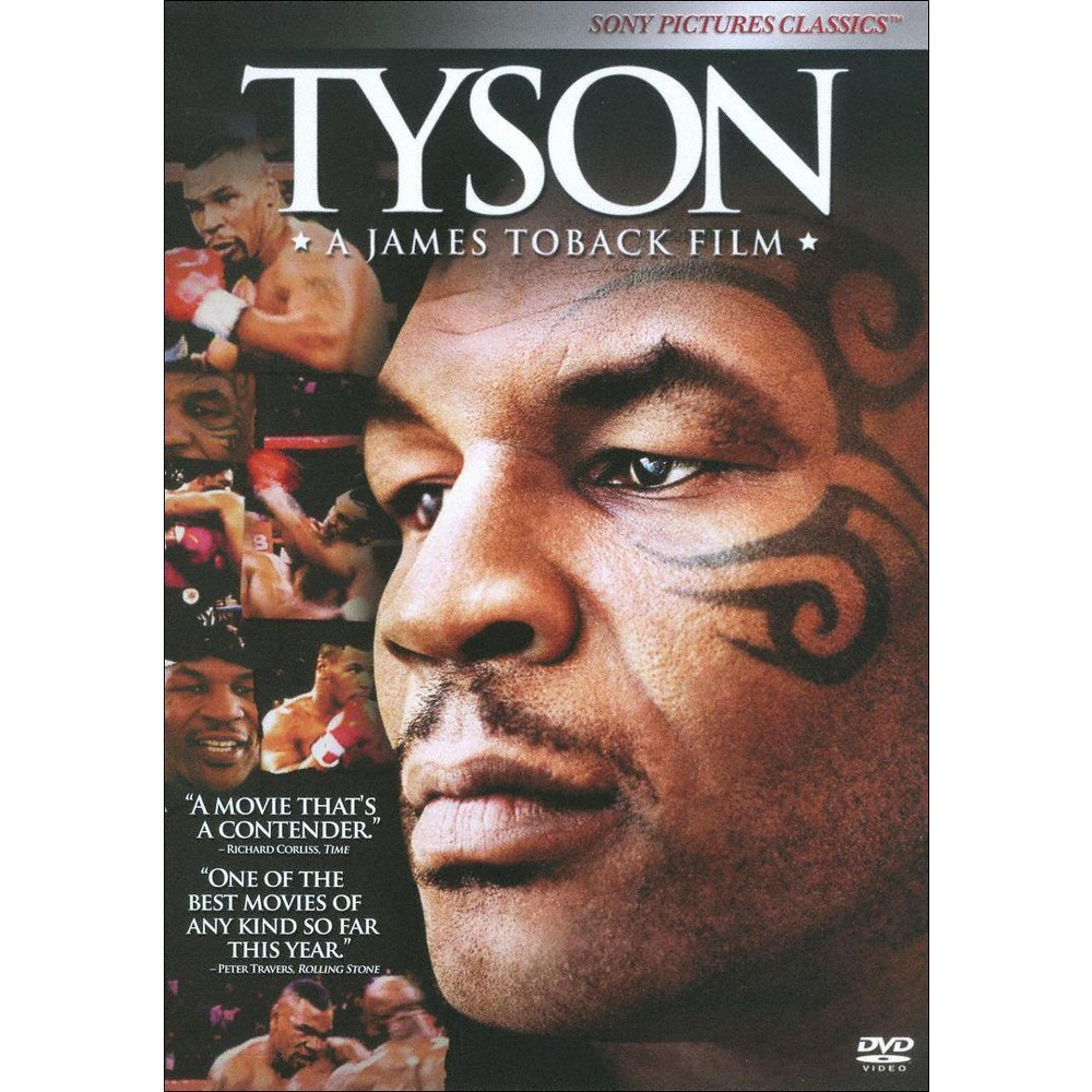 tyson movies products pinterest mike tyson movies and