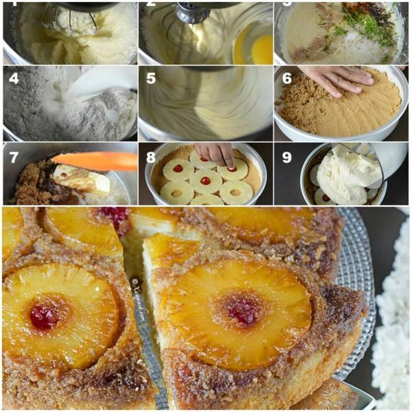 Pin On وصفات كيك وخبز Cakes And Breads