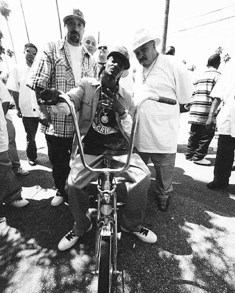 Lowrider With Images Gangsta Rap Dogg