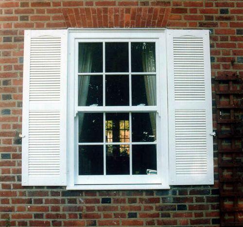 Exterior shutters exterior shutters shutters pinterest window sisterspd
