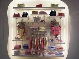 Image result for arredamento negozio bambini