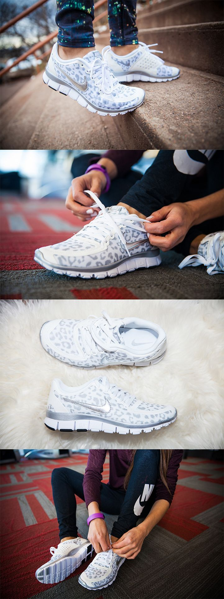 Sooooo Cool!!~~Super website for Men and Women Free Runs only 21 dollars for gift,Press picture link get it immediately!!!