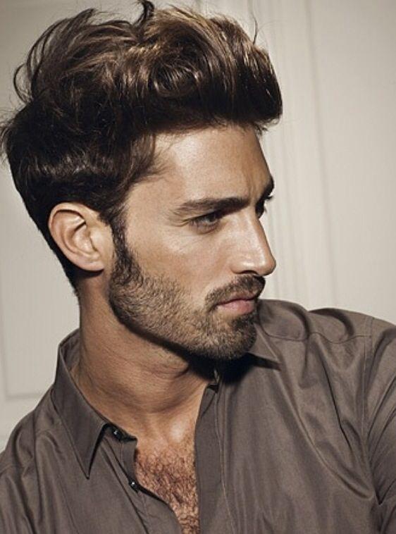 Men S Hairstyles Mens Modern Hairstyles Haircuts For Men Hair Styles 2014