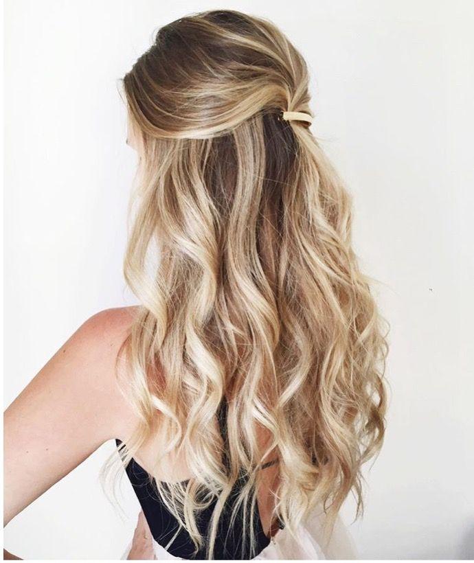 Asia Hairstyle Hair Hair Styles Hair Long Hair Styles