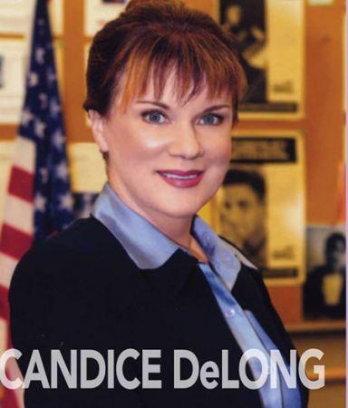Unique Lives Candice Delong Event Unique Women