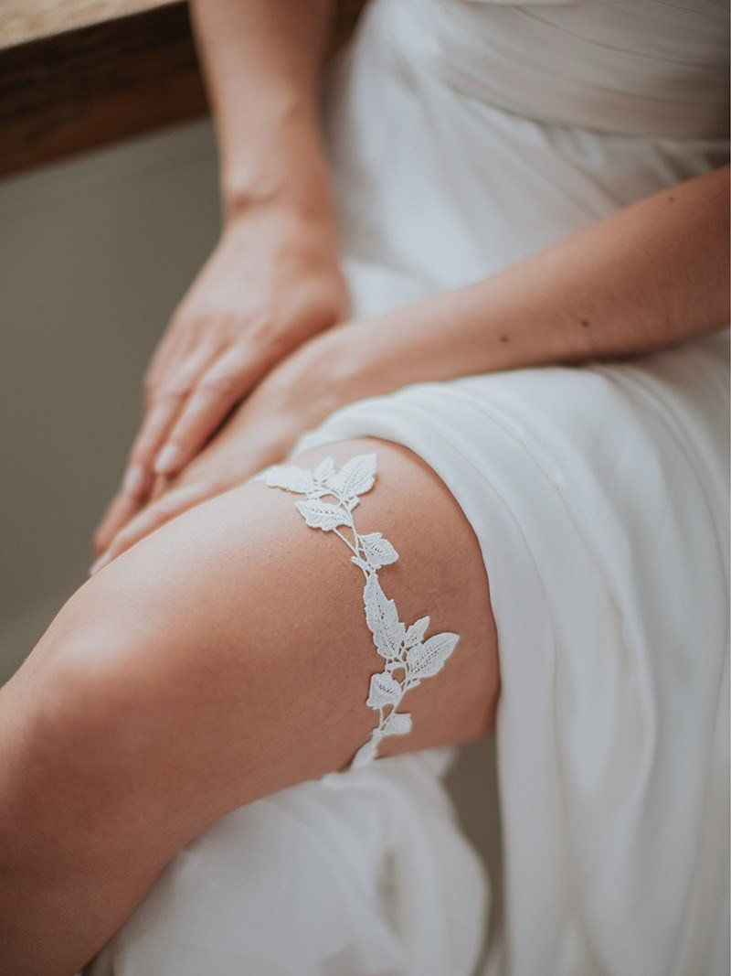 Eva garter wedding garters and weddings