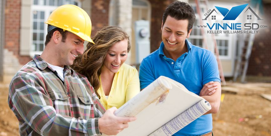 Home Construction Home Improvement Contractors Home Improvement