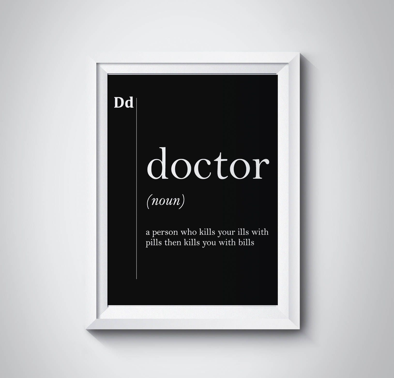 Pin On Funny Definition Posters