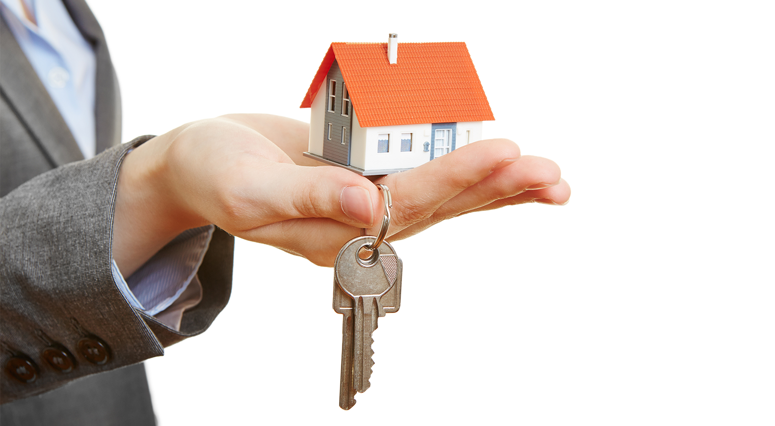 Choosing Estate Agents in Silsoe? Have You Figured Out