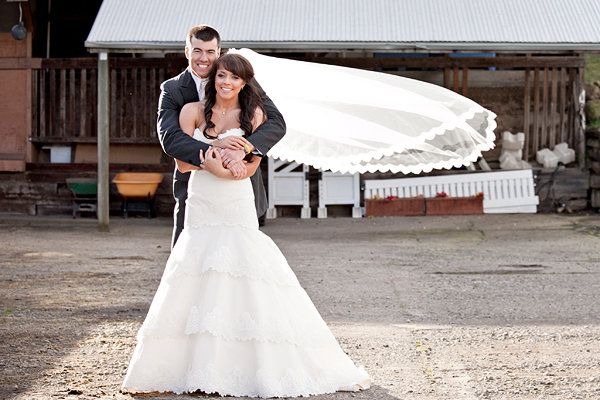kind of want a veil just so i can take a windy veil pic :)