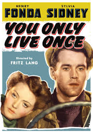 Stand In Movie 1937 Google Search In 2020 Henry Fonda Dvd Cool Things To Buy