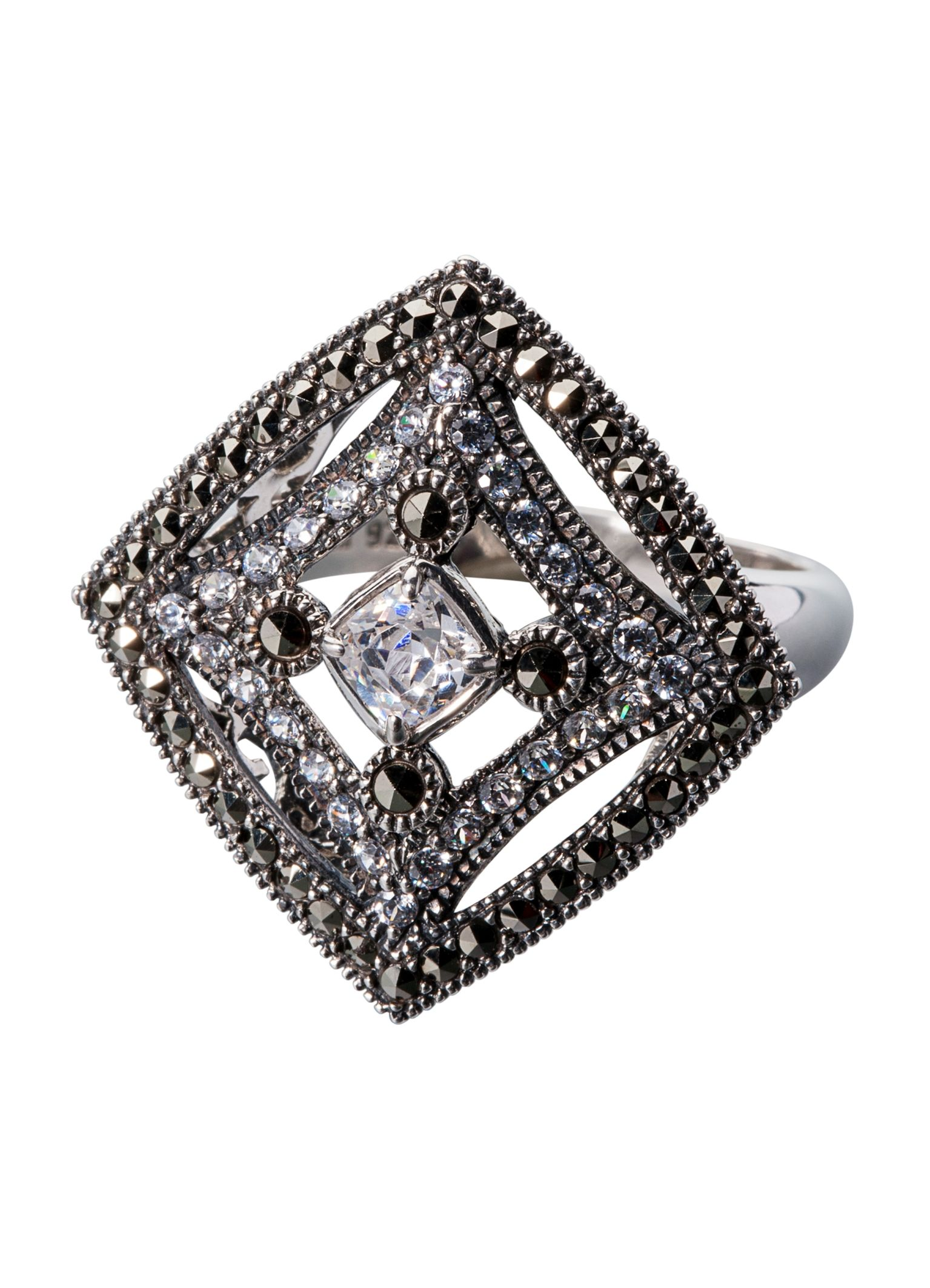 Judith Williams | Women's Fashion | Markasit Ring | #HSE24