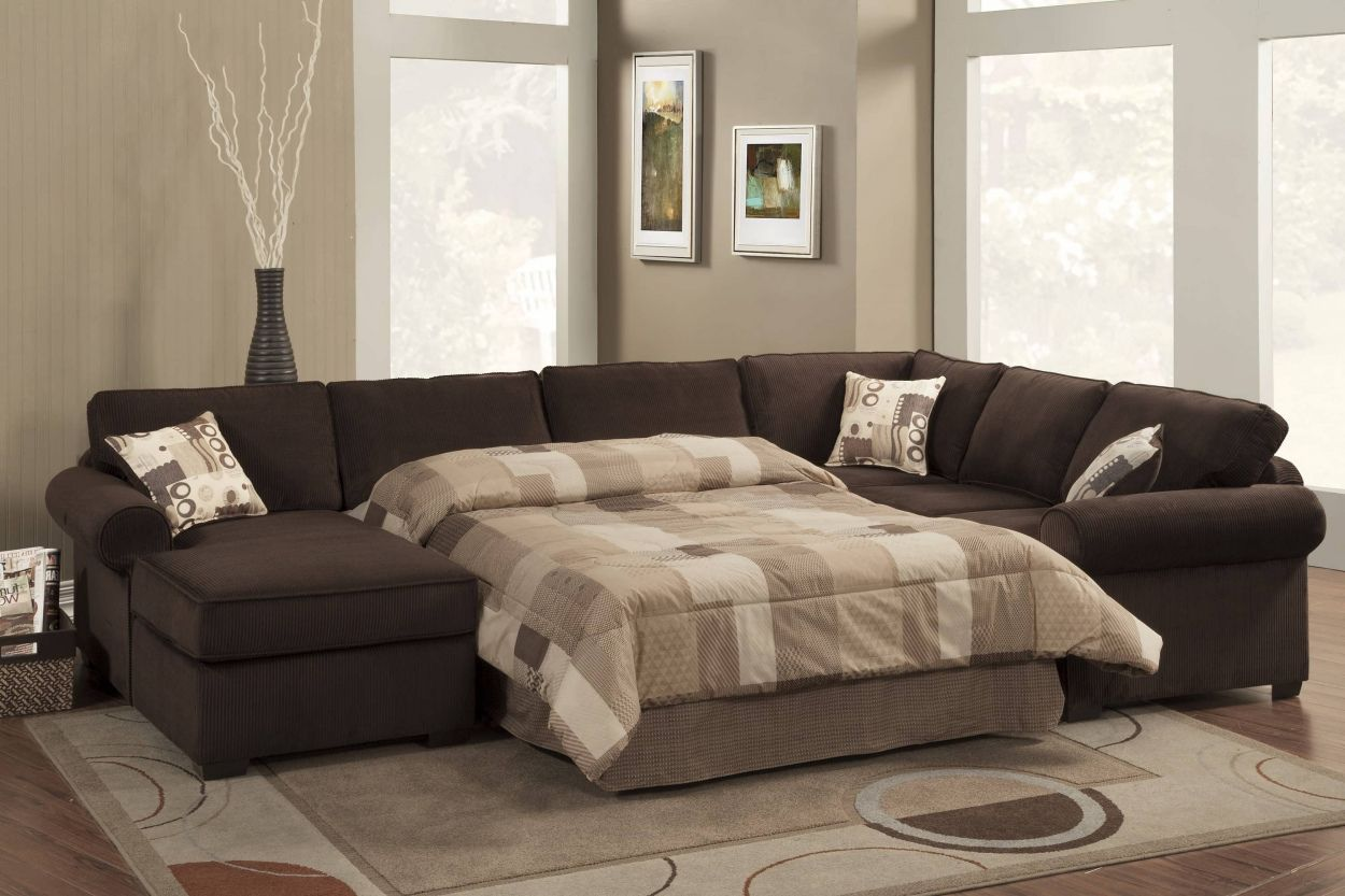 couches sofas sofa appealing brands under impressive quality good sale concept amusing photo for furniture cheap