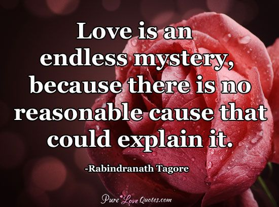 Rabindranath Tagore Quote My Quotes Love Quotes Quotes Love