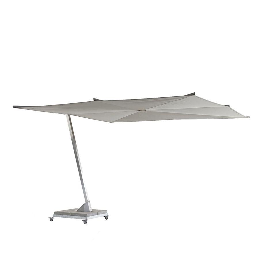 kosmos umbrella rectangle  janus et cie    pinterest  - kosmos umbrella rectangle  janus et cie