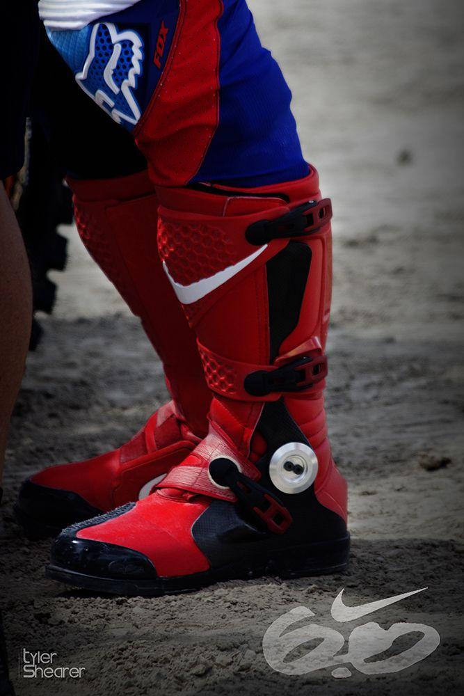 Tyler Shearer Photography Ryan Dungey Ama Motocross 2013 Millers