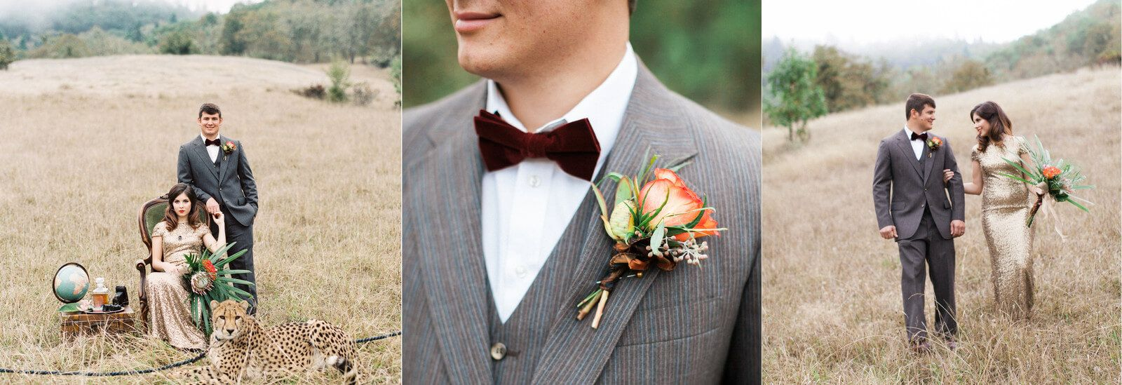 Fall-wedding-Suits.jpg (1600×549)   Men\'s wedding stuff ...