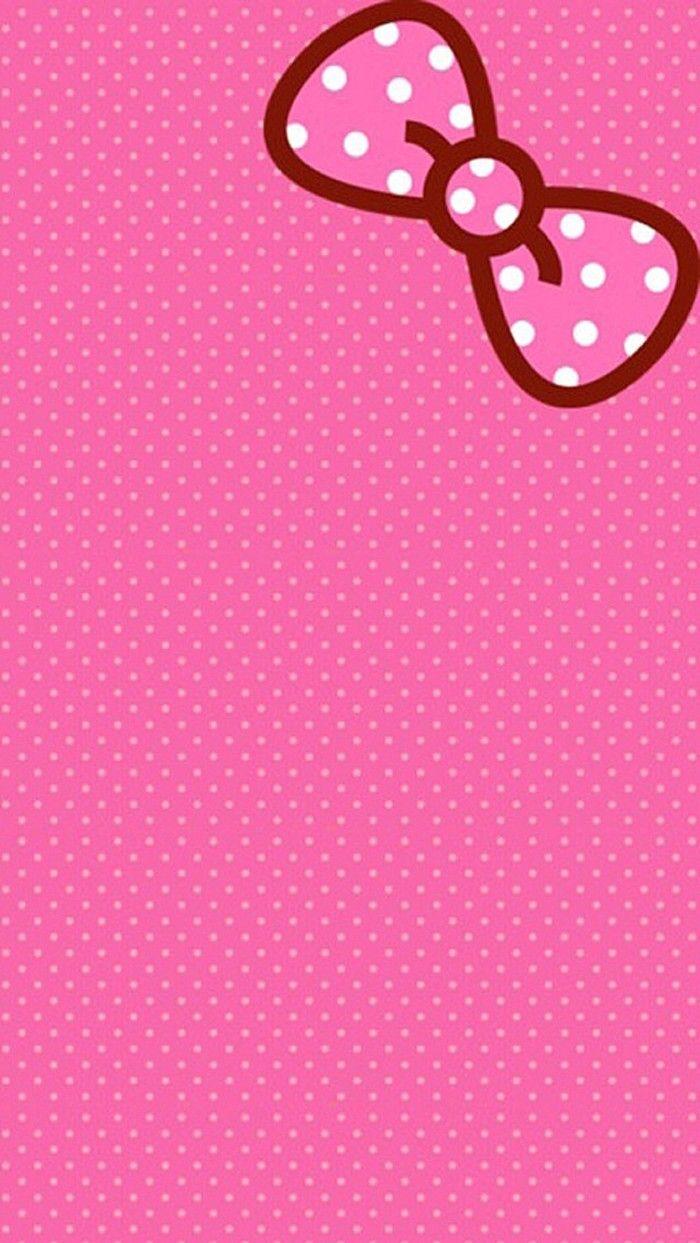 Good Wallpaper Hello Kitty Ribbon - c67985284bb5a9e202d92a41d10d1d19  Picture_535259.jpg