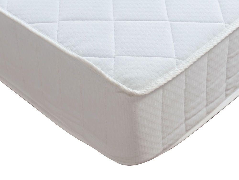 Visco Therapy Flexi Sleep Reflex Foam Orthopaedic Super