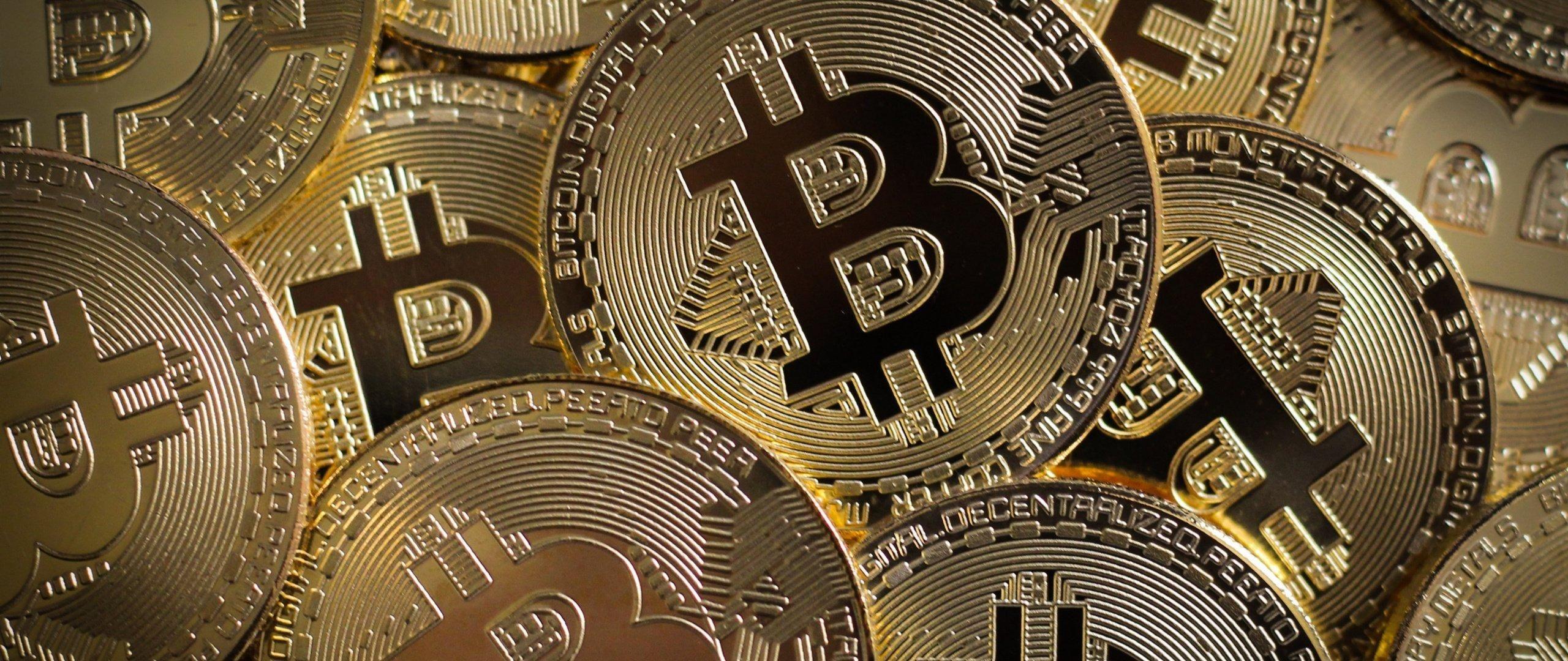 arany market cap bitcoin