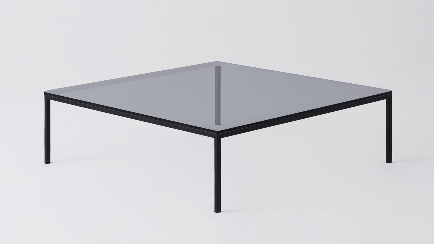 Custom Square Coffee Table Eq3 Coffee Table Square Faux Marble Coffee Table Coffee Table