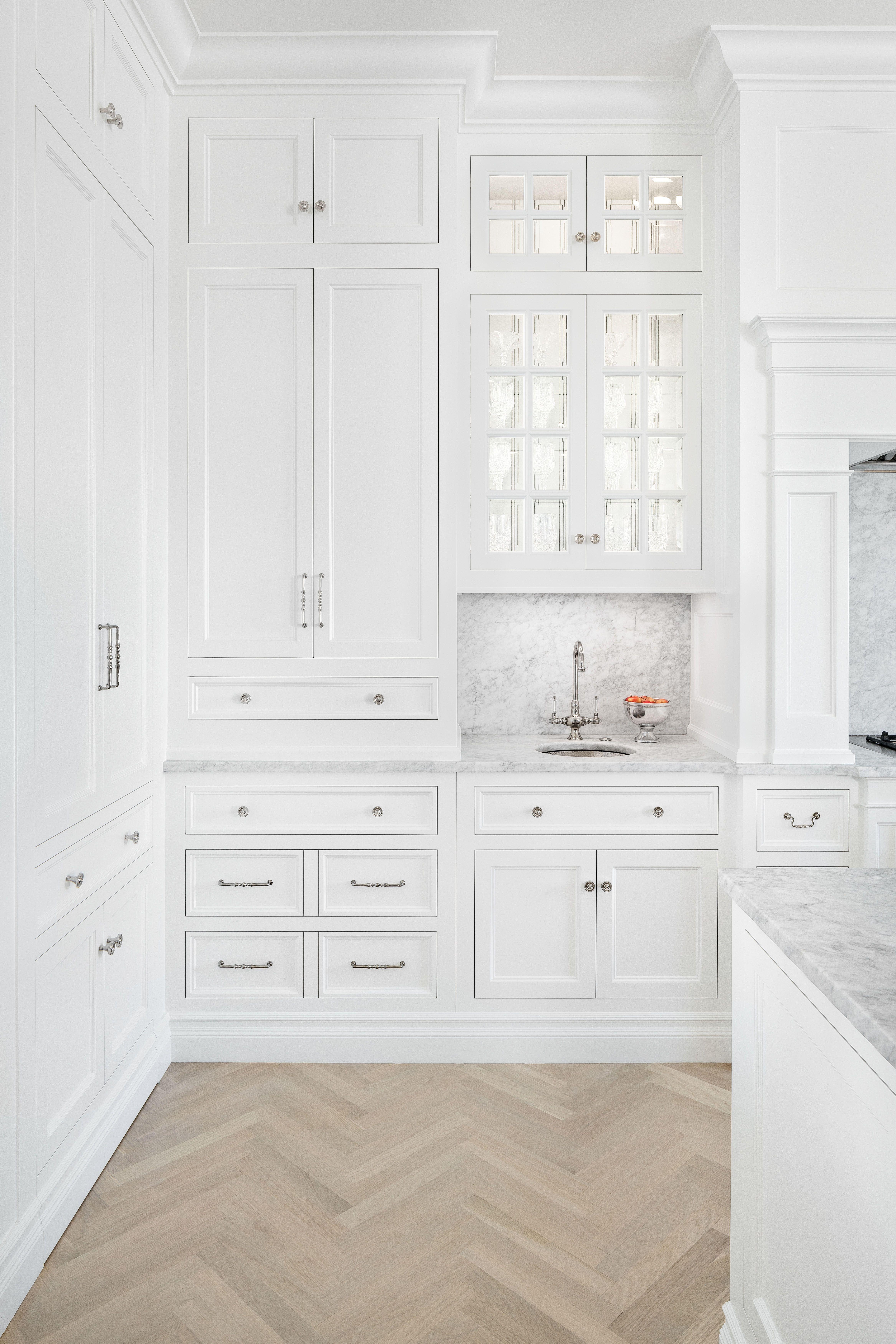 Designing Societysocialhome Inset Vs Overlay Cabinets Kitchen Cabinetry Design Cabinetry Design Luxury Kitchen Design