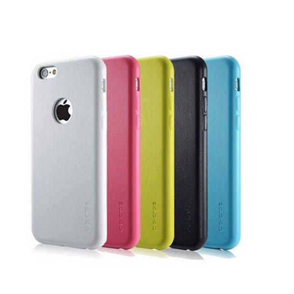 iphone 6 case noble