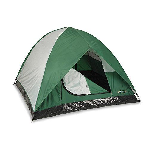 Hiking tent  sc 1 st  Pinterest & SHOCK CORDED POLES FOR 722-200 | Hiking Tents | Pinterest | Screen ...