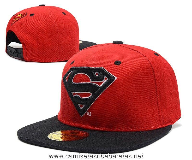 a876e13575b82 Gorras Superman baratas 002 €14.90
