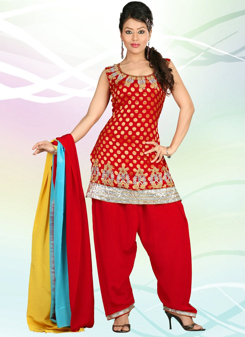 03fd73eb1a9 Plus Size Indian Clothing  Churidar