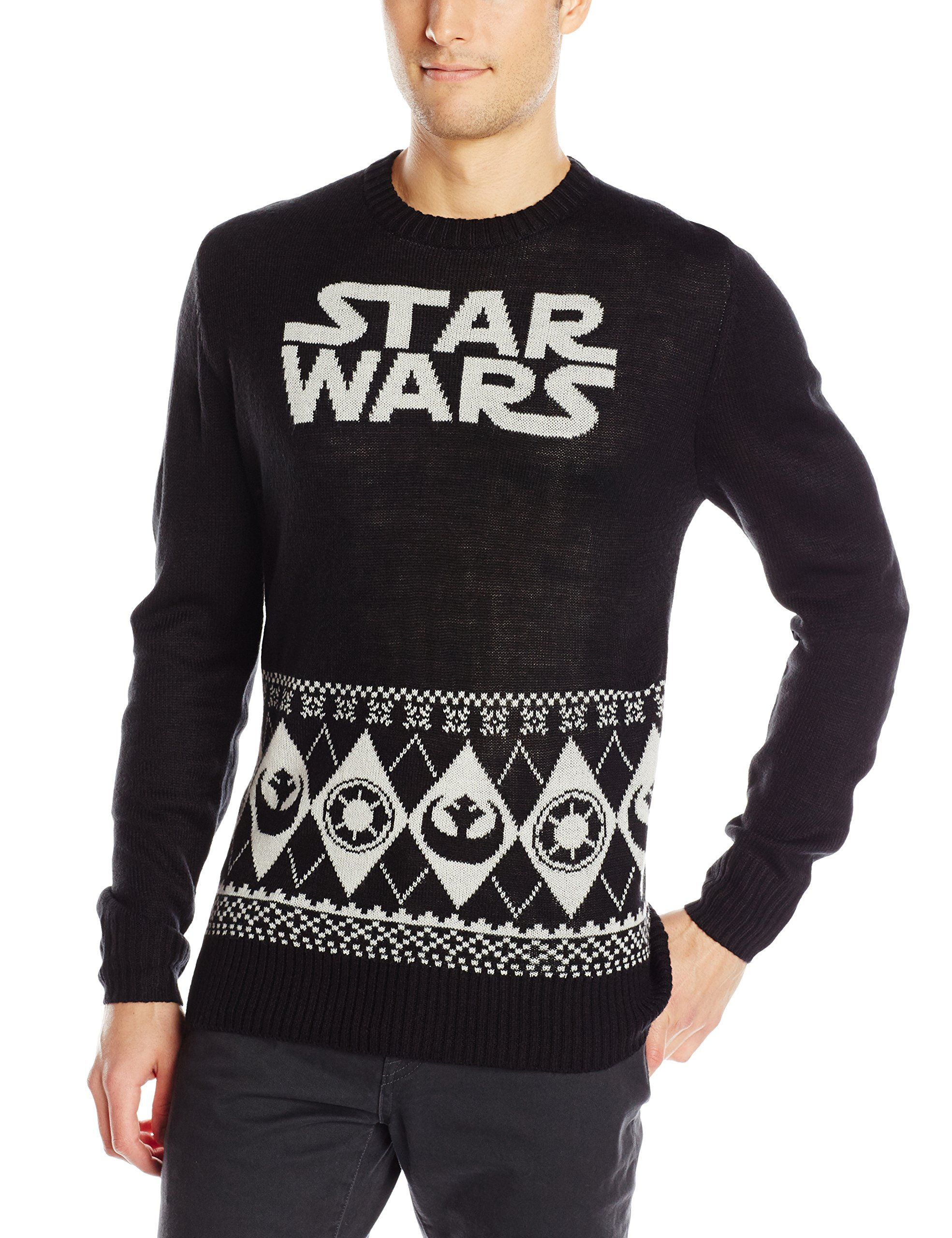 Inexpensive Ugly Christmas Sweaters
