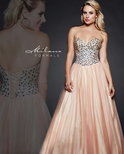 ball gowns in 2020  ball gowns gowns strapless dress formal