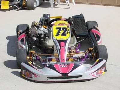 125cc Shifter Kart 100+mph $20 SALE | I need this! | 250cc