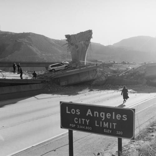 Pin By Mandy Stephen On Old Los Angeles