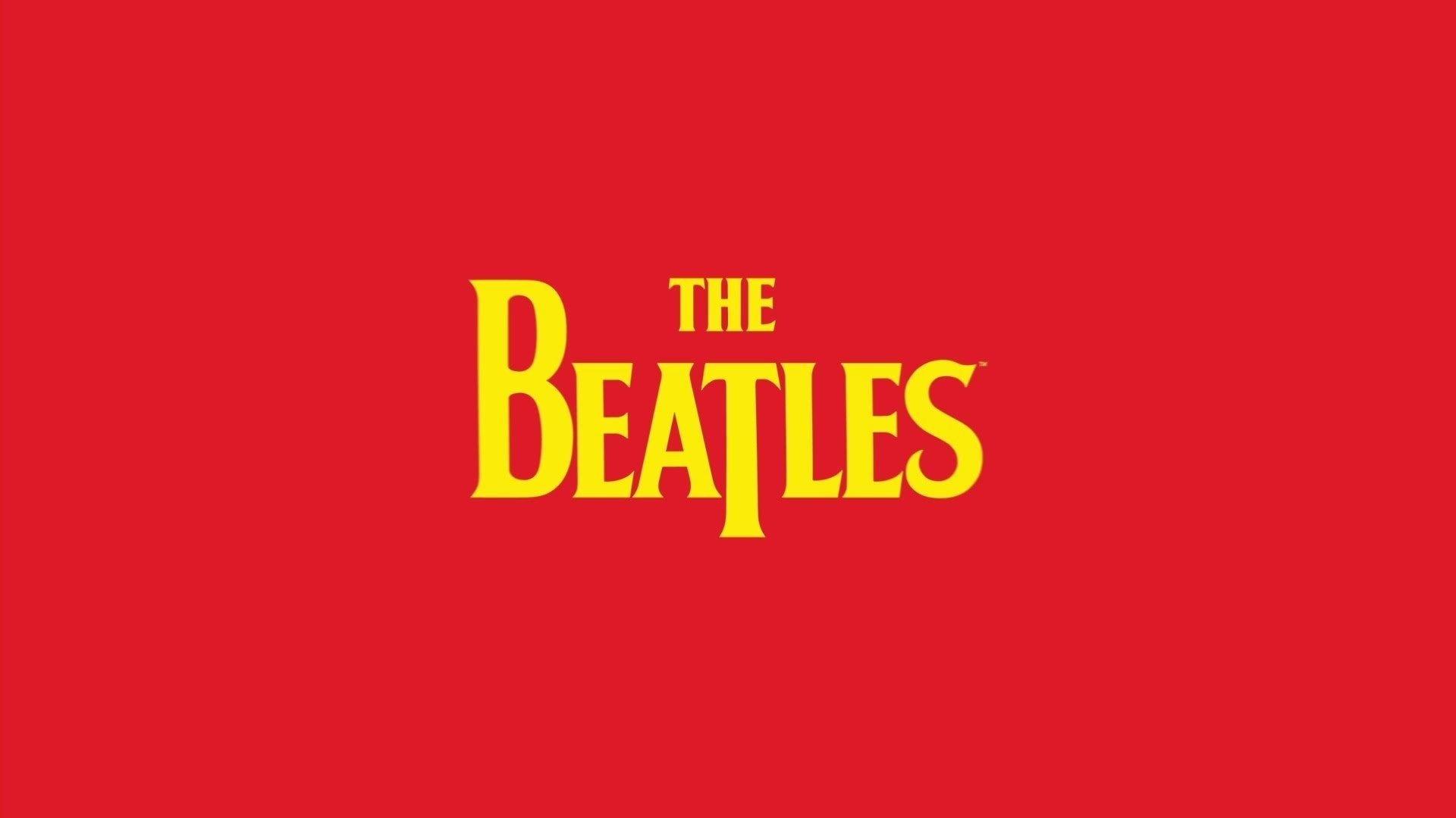 Amazing Wallpaper Logo The Beatles - c67a31ba7296087352a0b961f31c0844  2018_6438.jpg