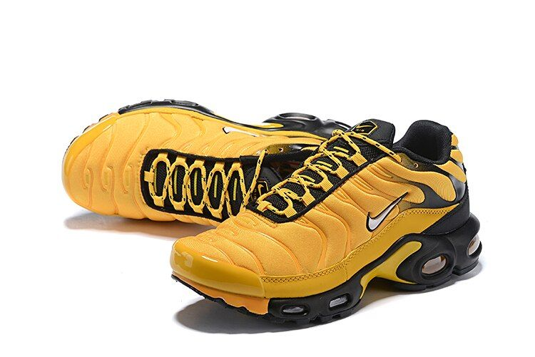 Men/'s Trainers Shoes Sports Running Shoes Air Breathable Outdoor Sneakers Max