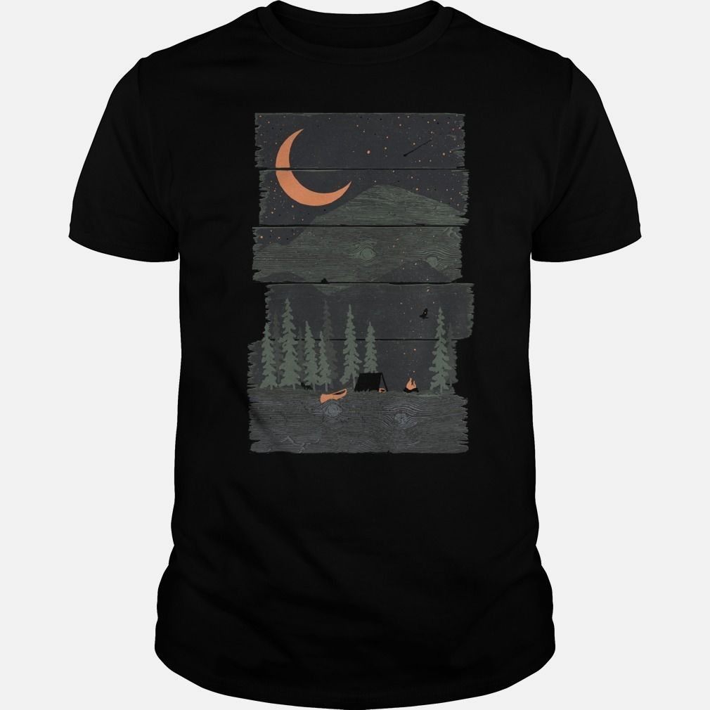 Check out this shirt by clicking the image, have fun :) Please tag & share with your friends who would love it  #jeepsafari #superbowl #birthdaygifts