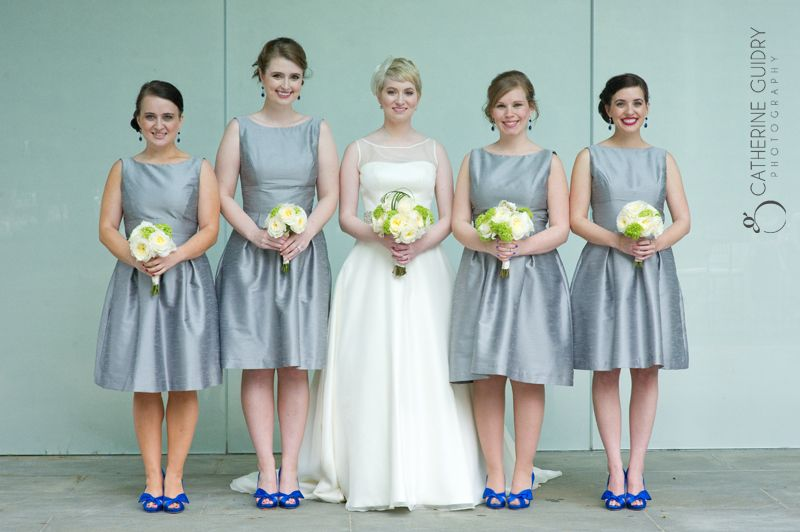 wedding dress blue shoes, OFF 70%,Buy!