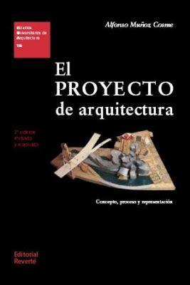 M s de 25 ideas incre bles sobre arquitectura concepto en for Concepto de arquitectura