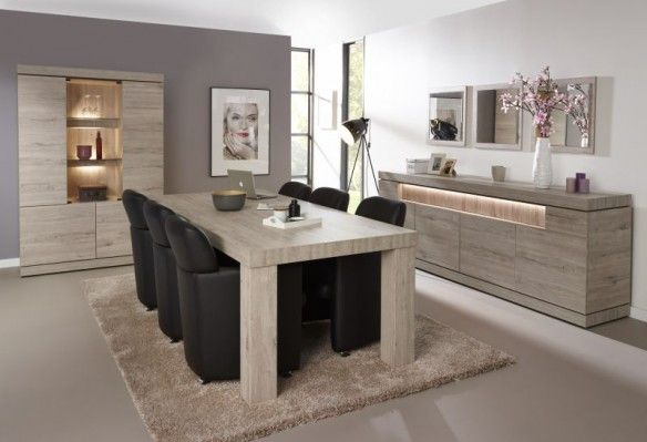Eetkamer etna my home dining room home kitchens