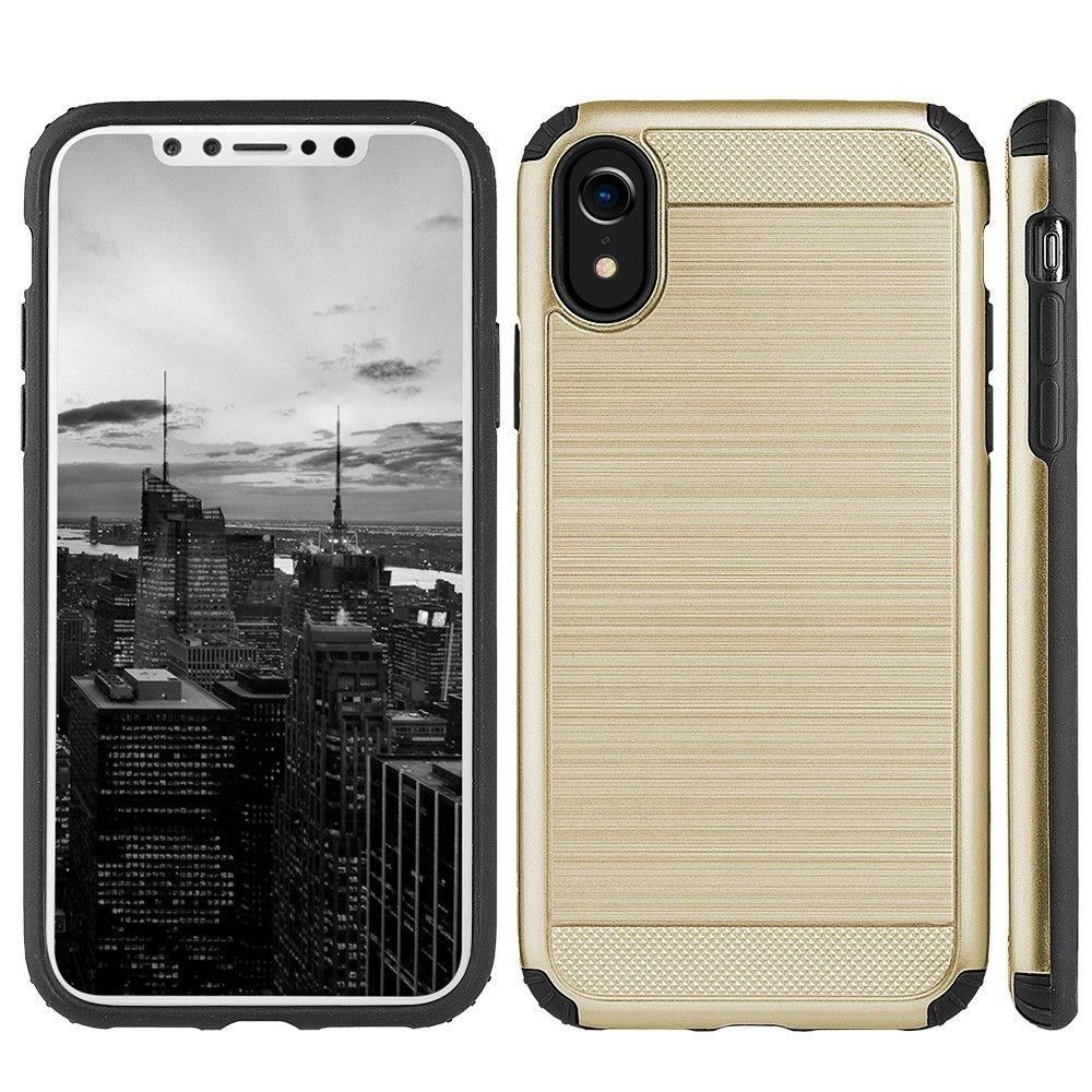 magpul iphone case xs