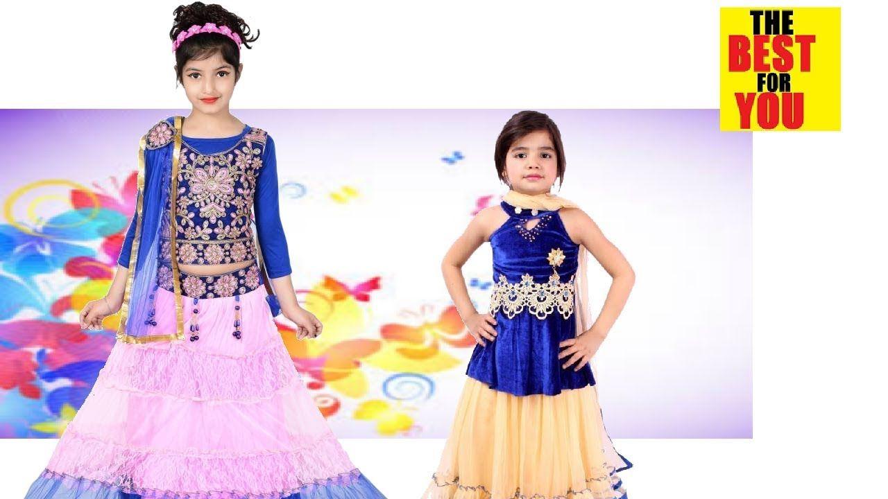fb2d0eaa01 Girls dress designs dresses for kids in Flipkart amazon shopping online...  https: