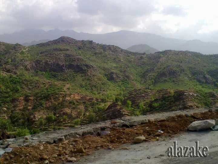 صور من بلادي اليمن المحويت Outdoor River Water